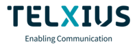 Provider logo for Telxius Cable Espana