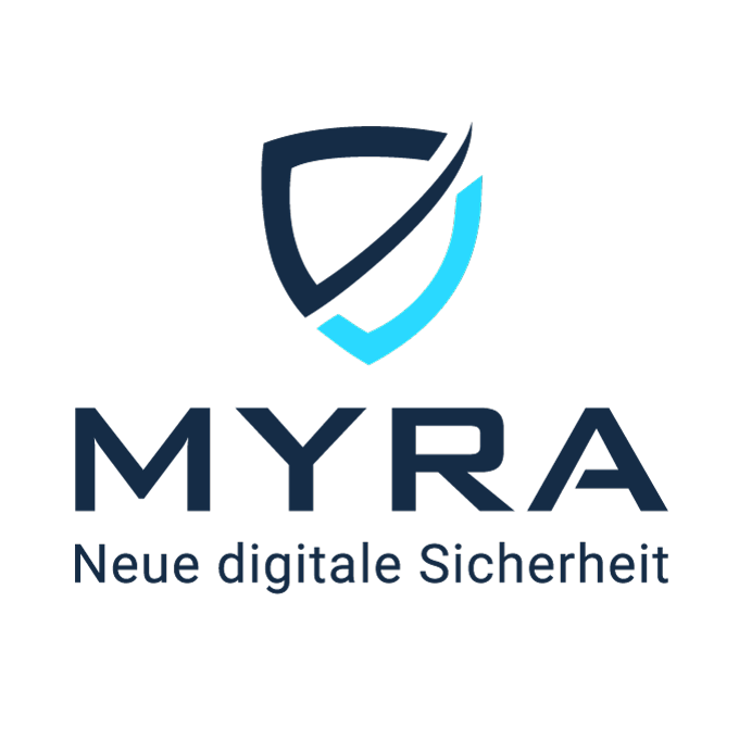 Provider logo for Myra Security GmbH