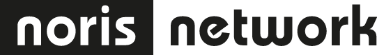 noris network logo