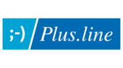 Provider logo for Plus.line