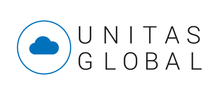 Provider logo for Unitas Global