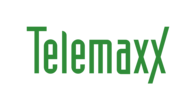 Provider logo for Telemaxx
