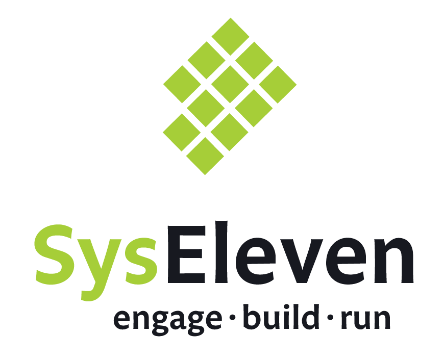 Provider logo for SysEleven GmbH